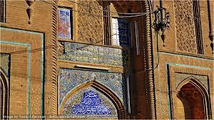Bagdad Medina