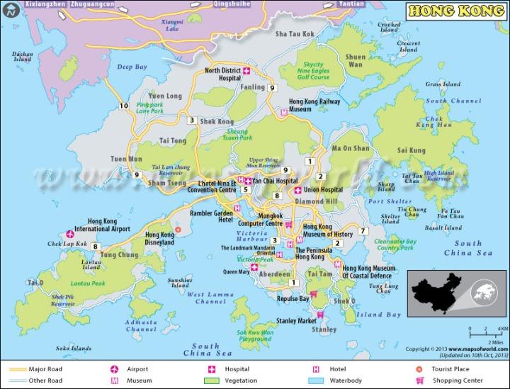 hongkong-city-map