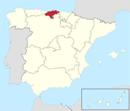 Cantabria_in_Spain_(plus_Canarias)_svg