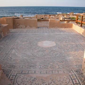sabratha2-mosaiques