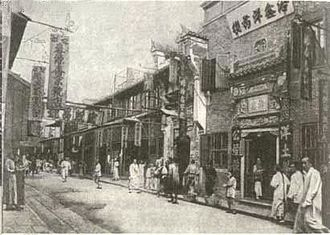 330px-shanghai_19th_century