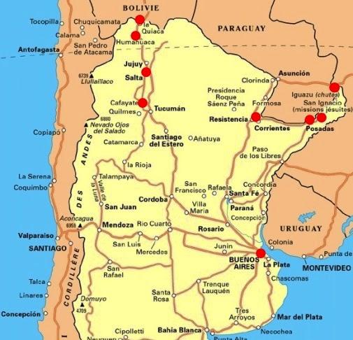 carte-argentine-nord-1