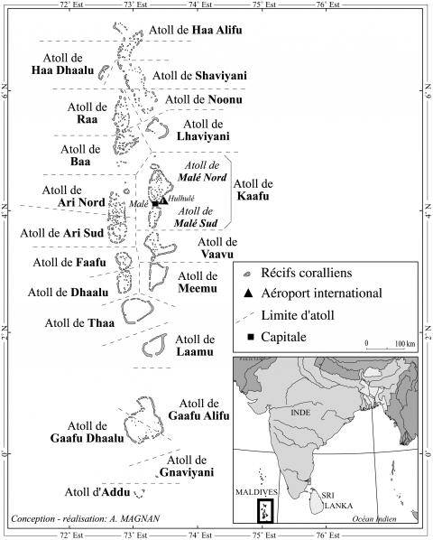 carte-des-maldives3