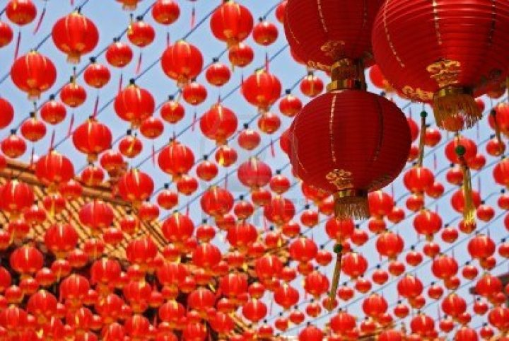 4077459-chinese-new-year-decorations