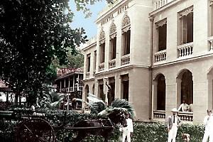 bangkok-140-oriental-history2