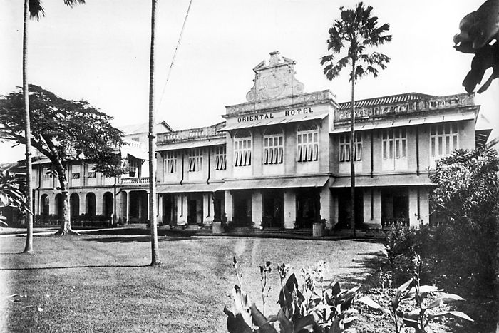 corporate-bangkok-historic-exterior