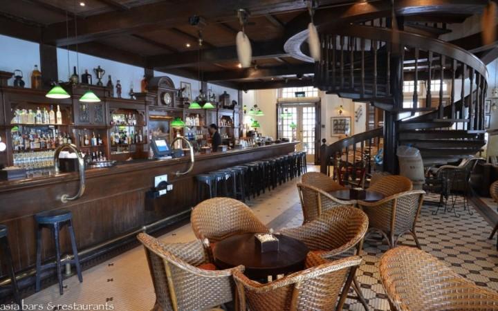 long-bar-raffles
