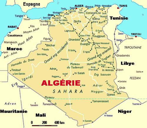 carte-algerie-petite