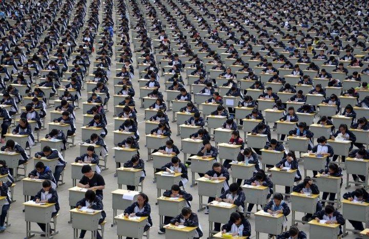 china-over-population