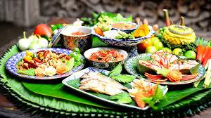 imagescuisine thaie3