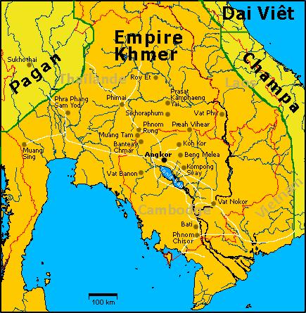 Empire-Khmer_sous-Jayavarman-VII.jpg