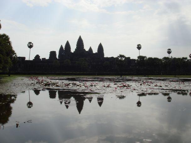 angkor-wat130126115151-pictures_mosaic
