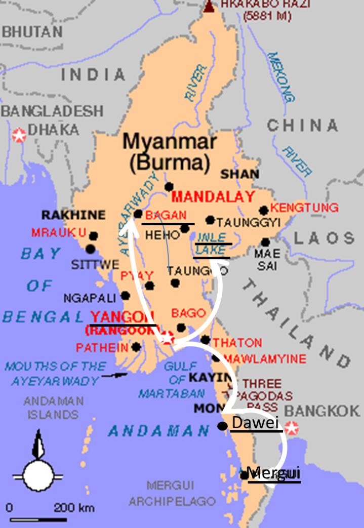 carte-birmanie