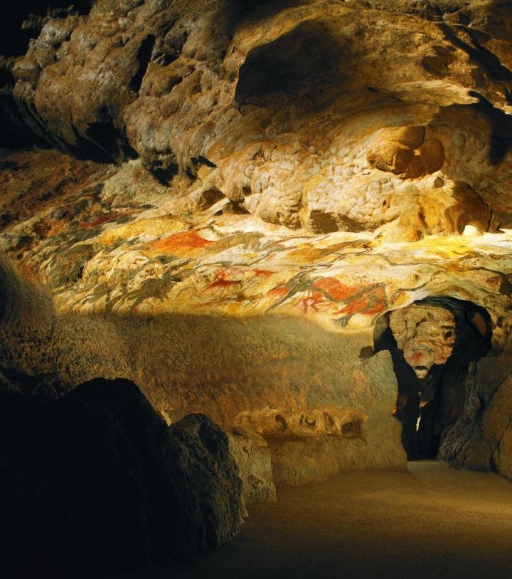 lascaux-iii-la-grotte-de-lascaux-a-ete-fermee-a-la-visite-en-1963-suite-a-de-nombreux-degradations-credit-centre-national-de-la-pre