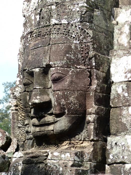 temple-du-bayon-700-141697