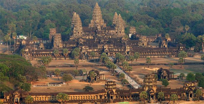 temples-angkor