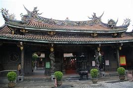 Baan Temple
