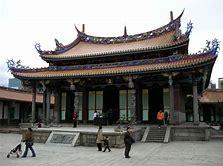 Confucius Taipei