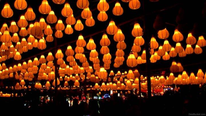 Taiwan-Lantern-Festival-Pic