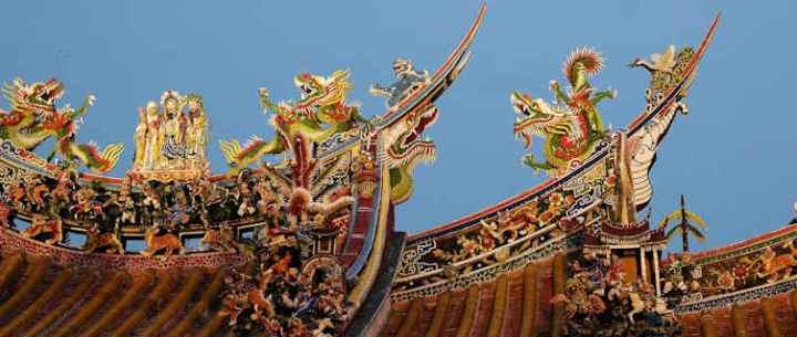 temple-taiwan-8016