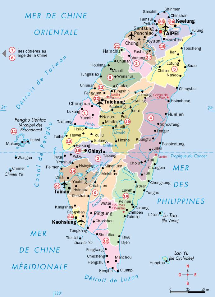 carte-taiwan3