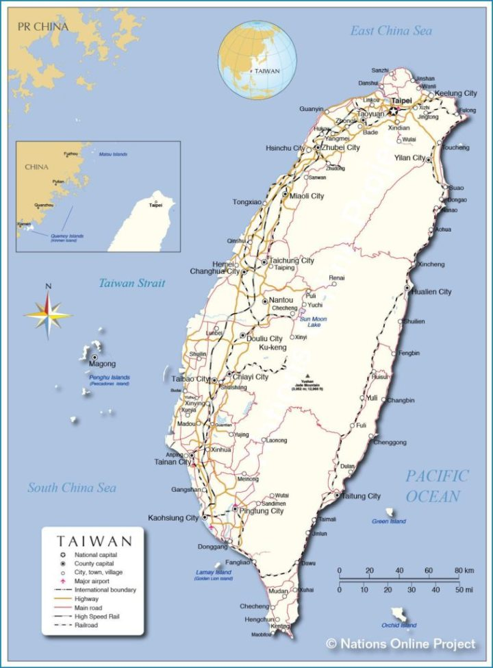 taiwan-carte-756x1024