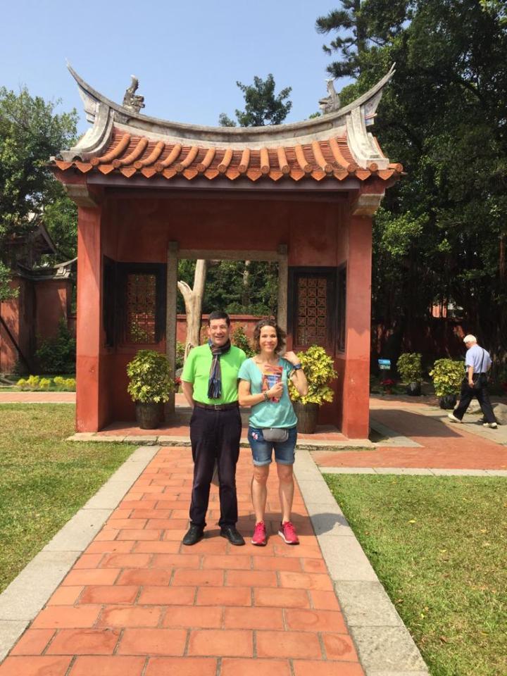 Taiwan 5