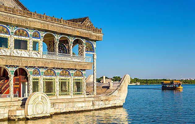 pekin-palais-ete-bateau-marbre.1486188.w630