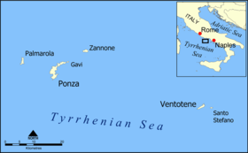 280px-Pontine_Islands_map2