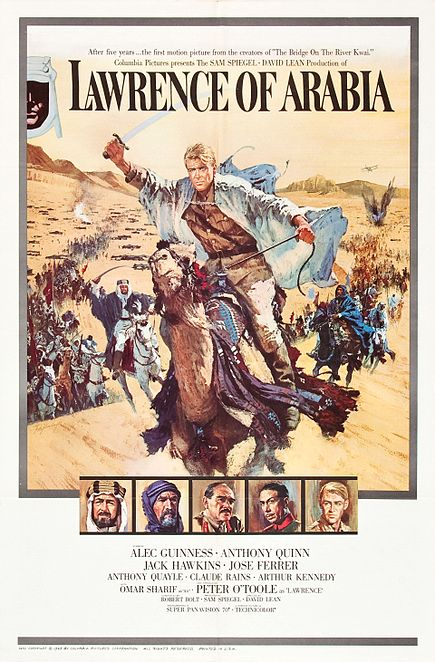 435px-Lawrence_of_arabia_ver3_xxlg