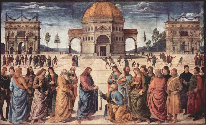 800px-Pietro_Perugino_034