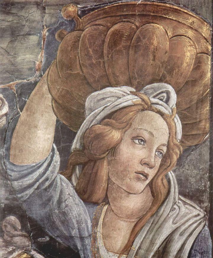 800px-Sandro_Botticelli_034