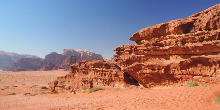 wadi-rum-1633051_1920banner