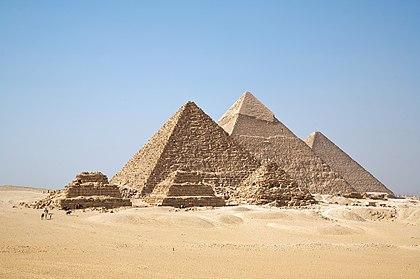 420px-All_Gizah_Pyramids