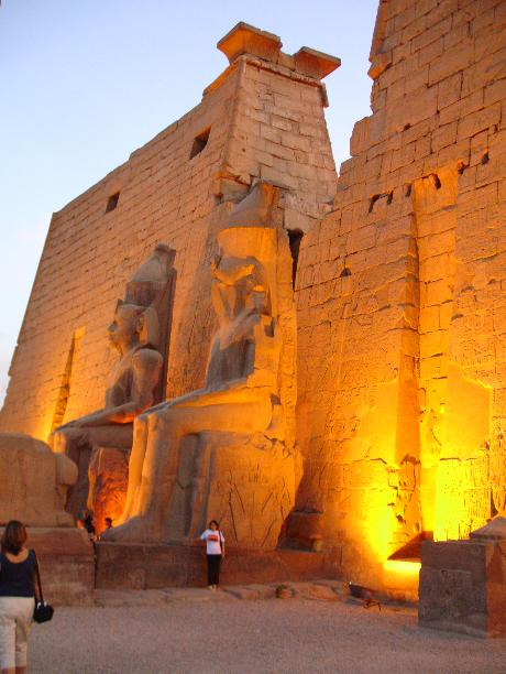 Templo_de_Luxor